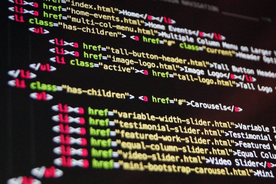 Tecnologie per lo Sviluppo Front End