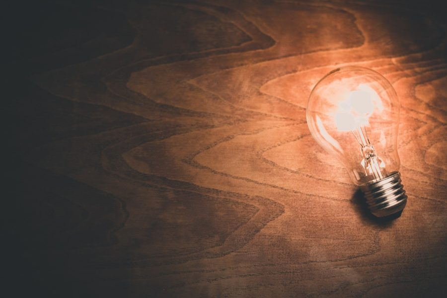 Innovazione e pensiero creativo